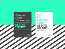 savings-scanner-web7