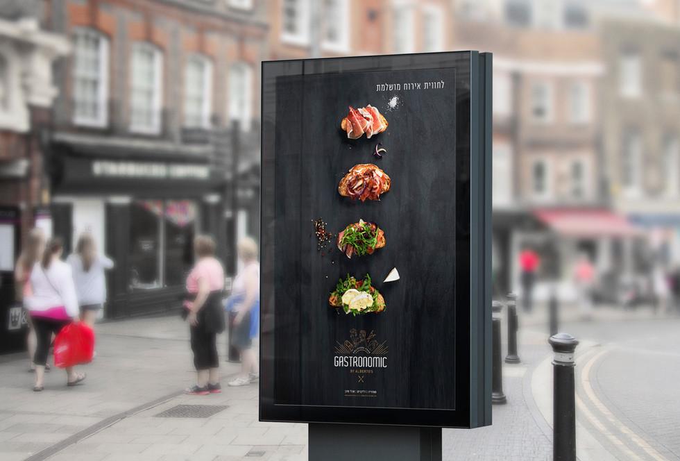 Street Billboard-2.jpg