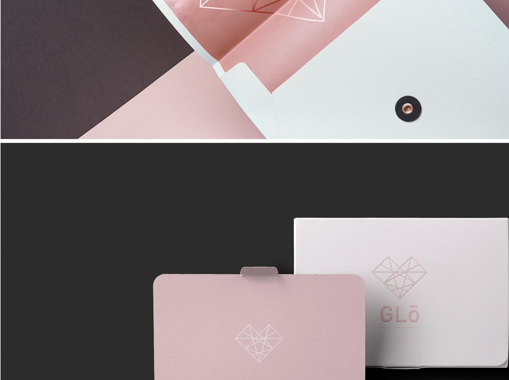 glo-branding7