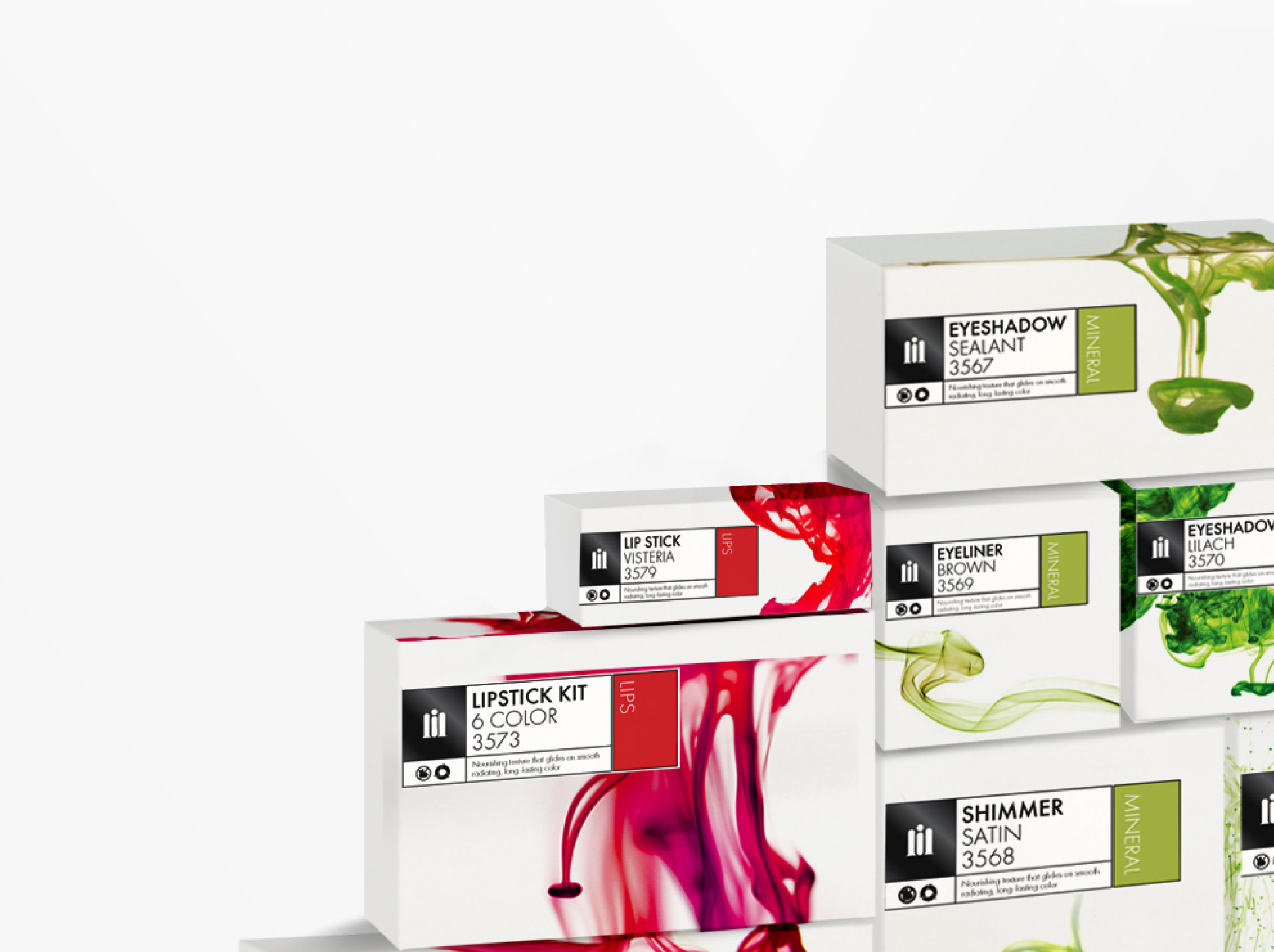 il-makiage-packagings2