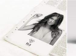 glo-branding19