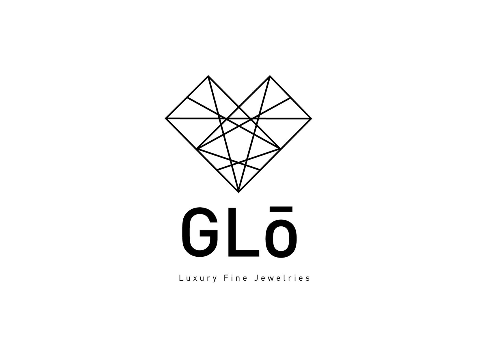 Glo | Fine Jewelry Brand