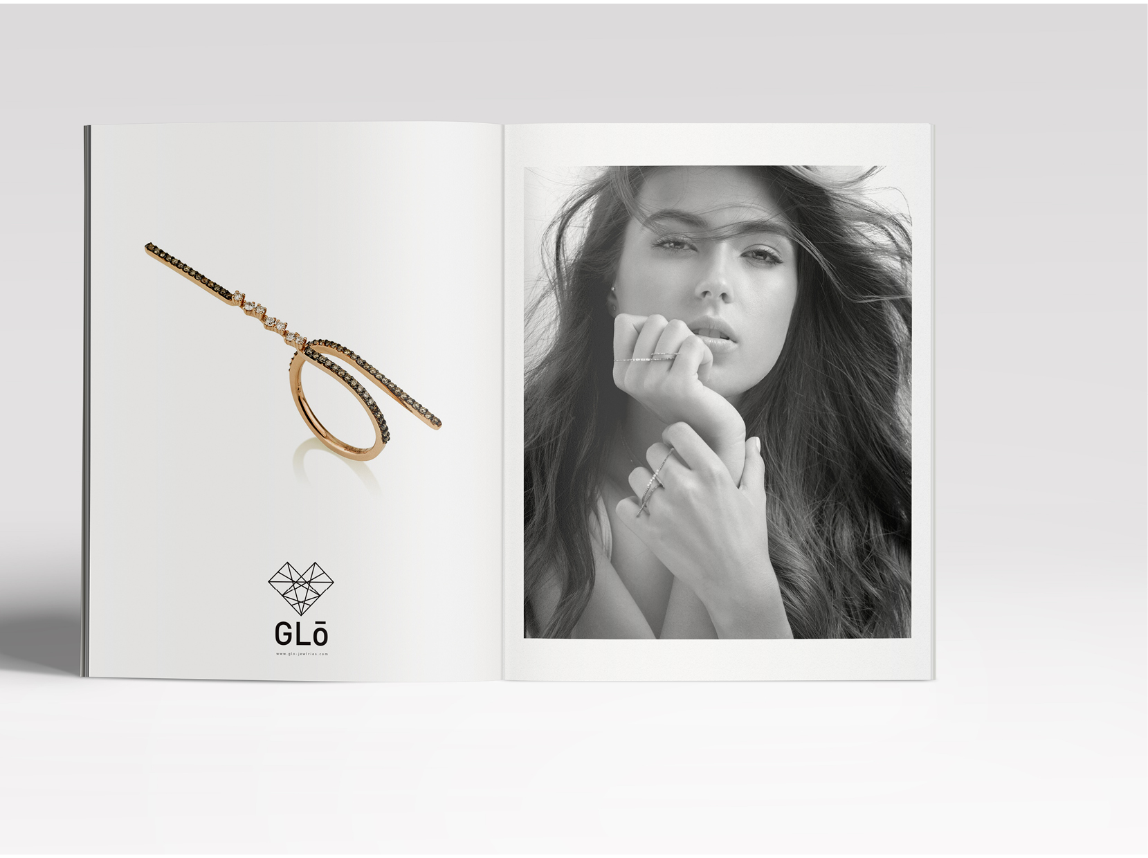 glo-branding18