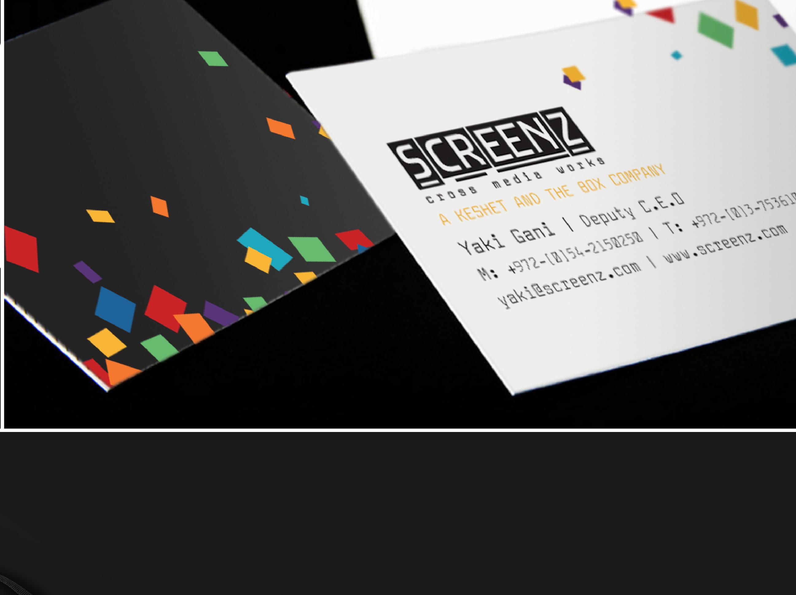 screenz 3
