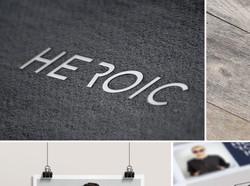 HEROIC WEB 3.jpg