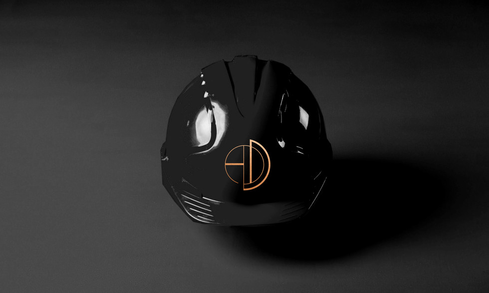 DIRECTION -02.jpg