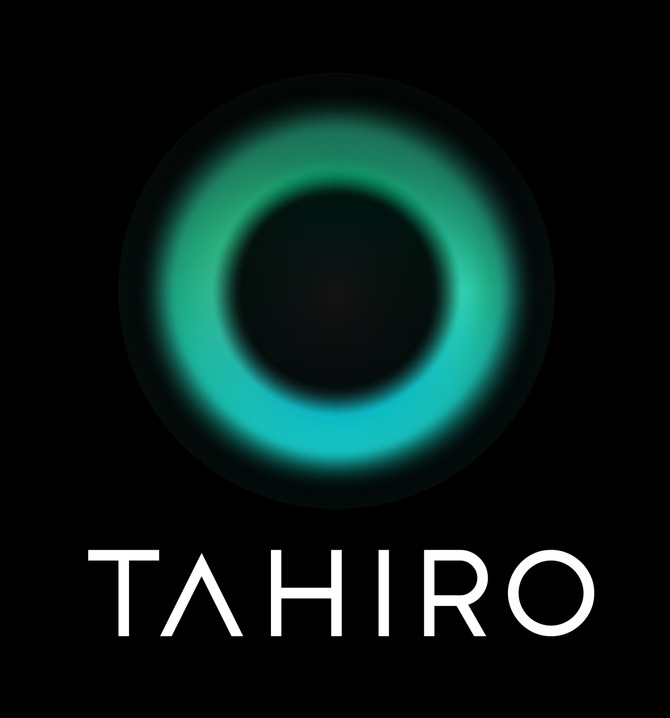 logo black-turkiz.jpg
