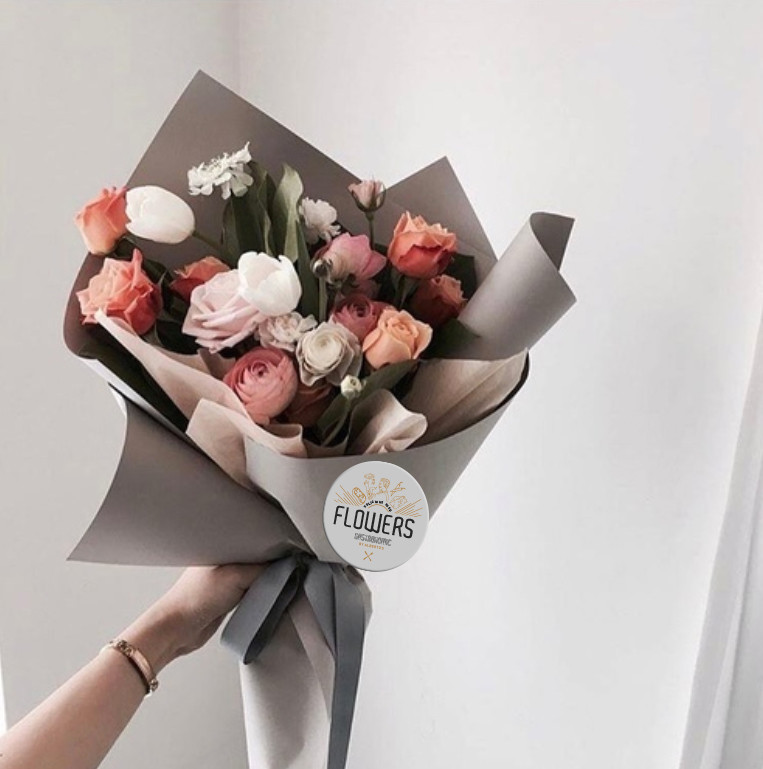 FLOWERS- WHITE LABEL.jpg