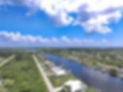 South Gulf Cove.jpg