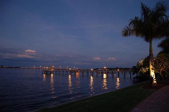 Gulf Cove.jpg