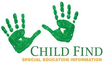 childfind_logo.jpg