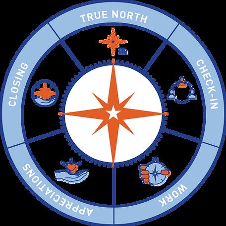 compass-circle.png