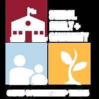 partnership logo white.png