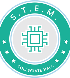 Collegiate Hall // STEM
