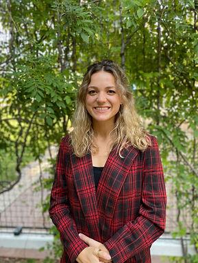 Morgan Nicolao