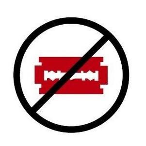Les Nations Unies en lutte contre les Mutilations Génitales Féminines (#endFGM)