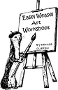 Easel Weasel-fin (wBY DC).png