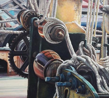 Thames Barge Deck Reminder.jpg