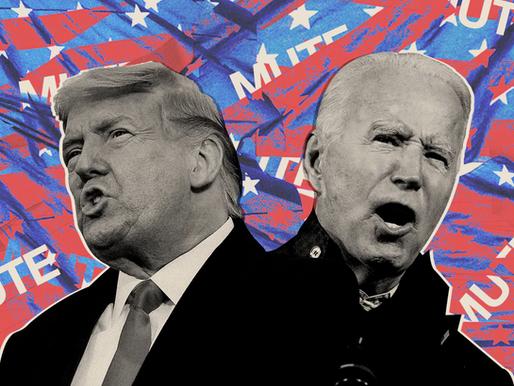 Tout ce qu'il faut savoir sur l'élection américaine