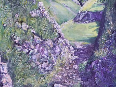 Through Castleton