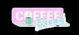 Coffee_Break_Logo.png