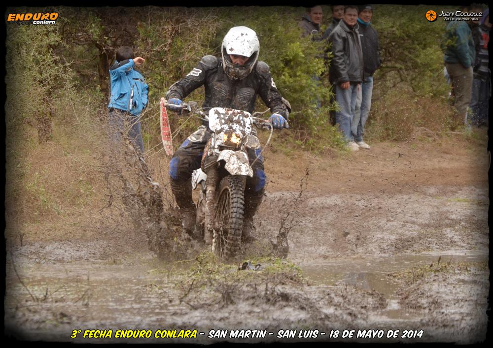 Enduro_Conlara_2014_-_3º_Fecha_-_San_Martin_(106).jpg