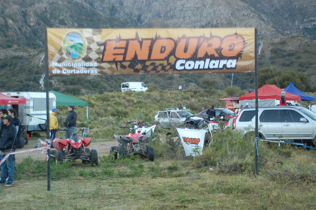 Enduro Conlara 2013 Foto (27).jpg