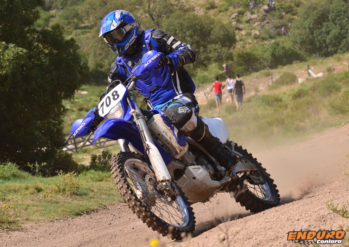 2º Fecha 2015 - Cortaderas (57).JPG