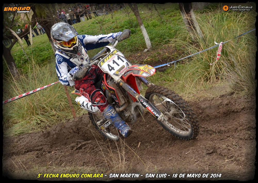 Enduro_Conlara_2014_-_3º_Fecha_-_San_Martin_(39).jpg