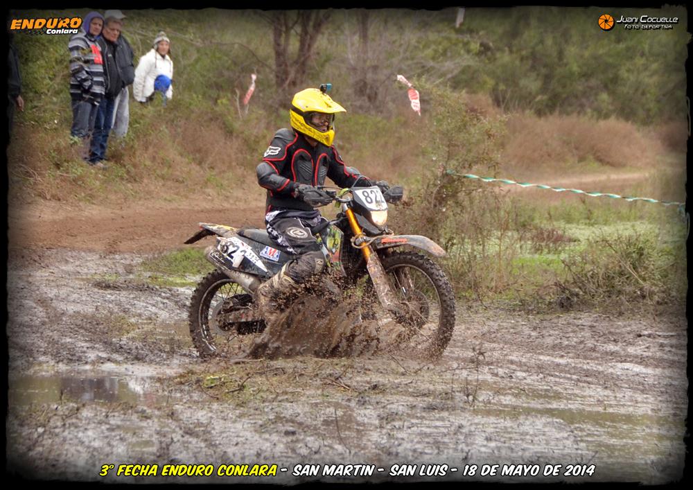 Enduro_Conlara_2014_-_3º_Fecha_-_San_Martin_(76).jpg