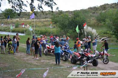 1º_Fecha_2018_-_Paso_Grande(Foto_página_web)_(28).JPG
