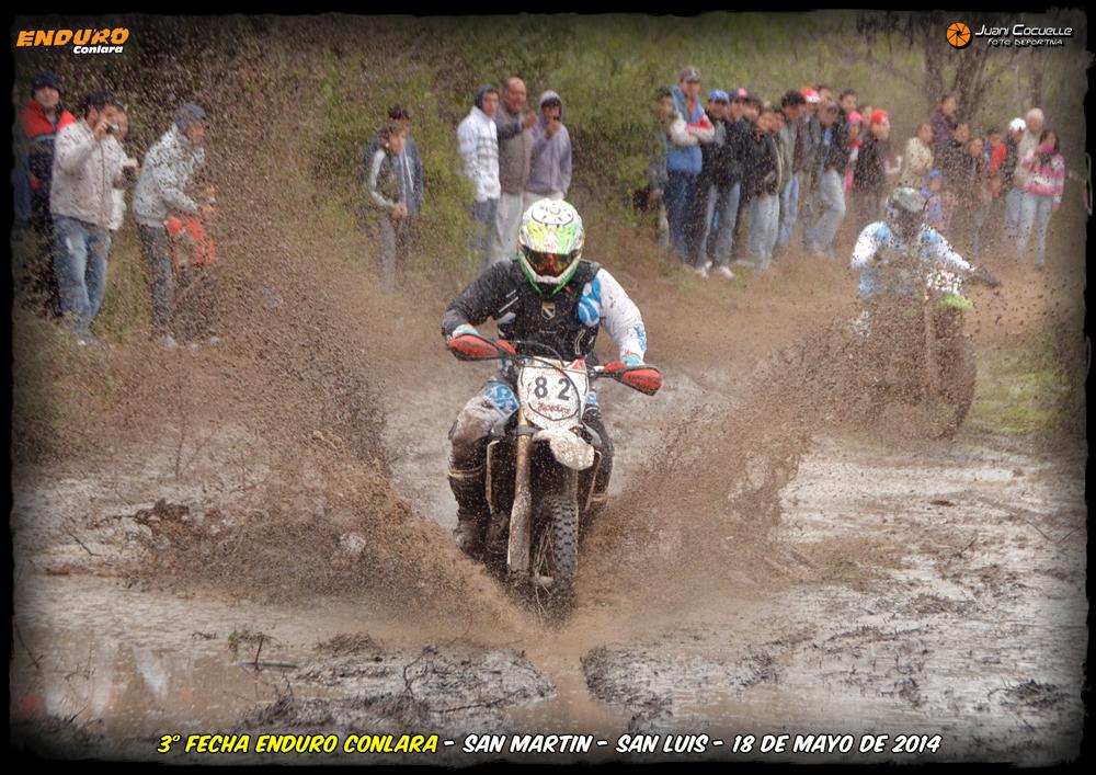 Enduro_Conlara_2014_-_3º_Fecha_-_San_Martin_(158).jpg