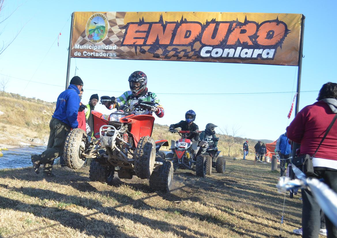 Enduro_Conlara_-_5º_Fecha_-_Paso_Grande.JPG