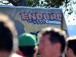Enduro Conlara 2014 - 1º Fecha - Villa del Carmen (24).jpg