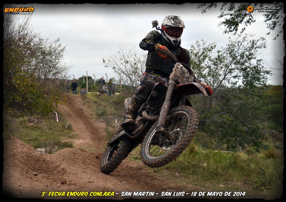 Enduro_Conlara_2014_-_3º_Fecha_-_San_Martin_(174).jpg