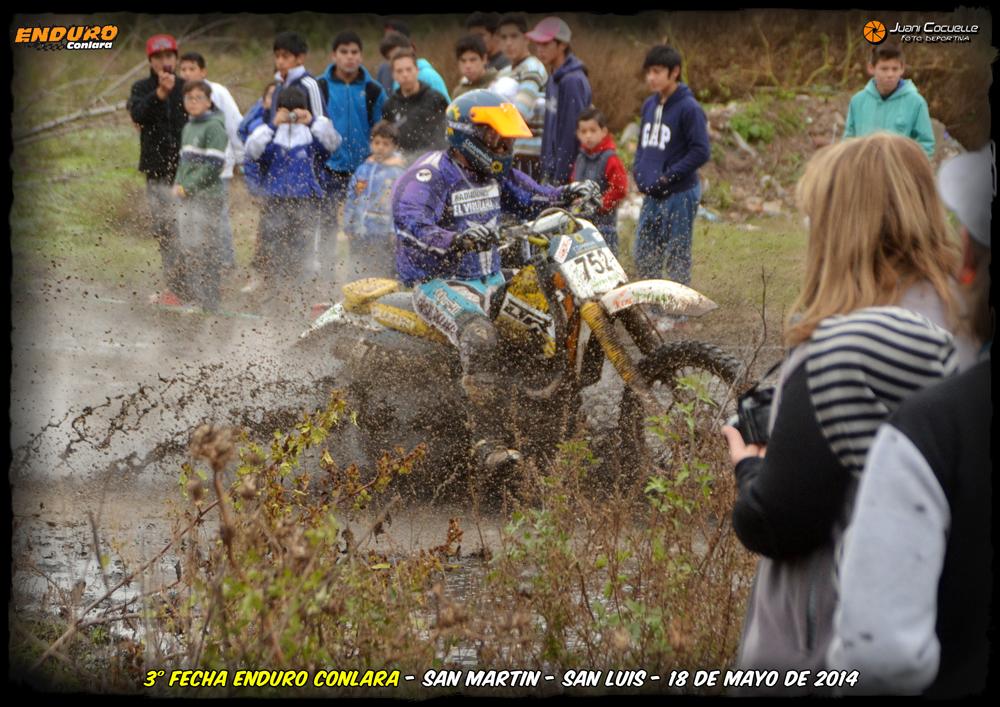 Enduro_Conlara_2014_-_3º_Fecha_-_San_Martin_(67).jpg