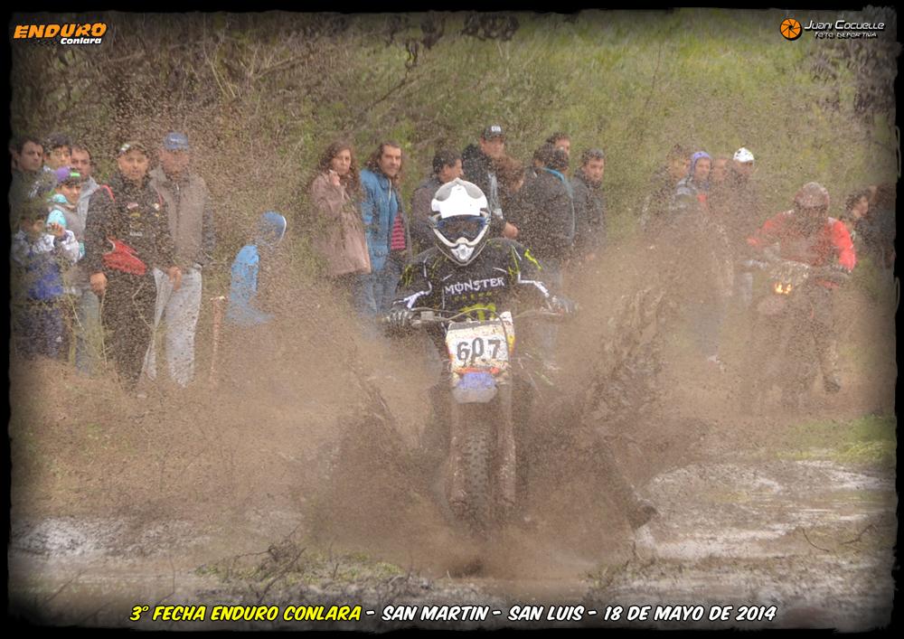 Enduro_Conlara_2014_-_3º_Fecha_-_San_Martin_(90).jpg