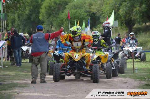 1º_Fecha_2018_-_Paso_Grande(Foto_página_web)_(33).JPG