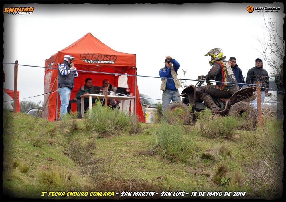 Enduro_Conlara_2014_-_3º_Fecha_-_San_Martin_(151).jpg