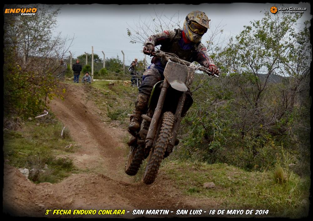 Enduro_Conlara_2014_-_3º_Fecha_-_San_Martin_(171).jpg