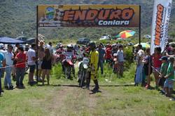 Enduro Conlara 2013 Foto (72).jpg