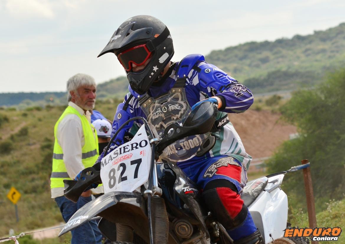 2º Fecha 2015 - Cortaderas (53).JPG