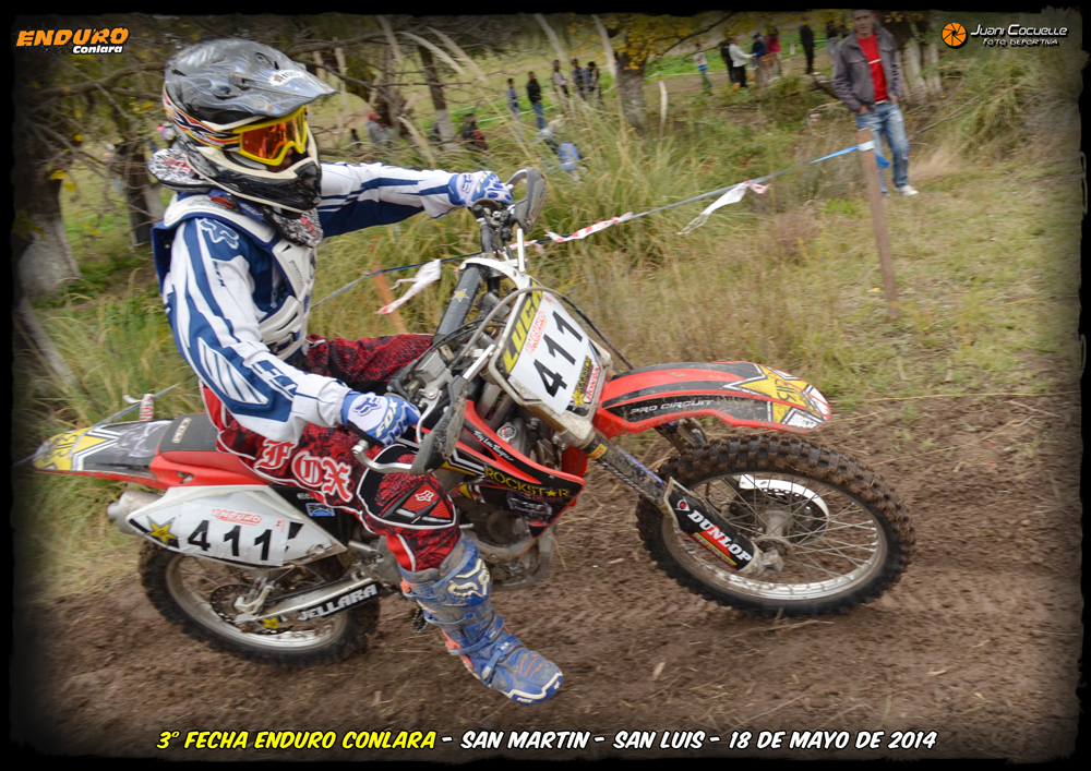 Enduro_Conlara_2014_-_3º_Fecha_-_San_Martin_(40).jpg