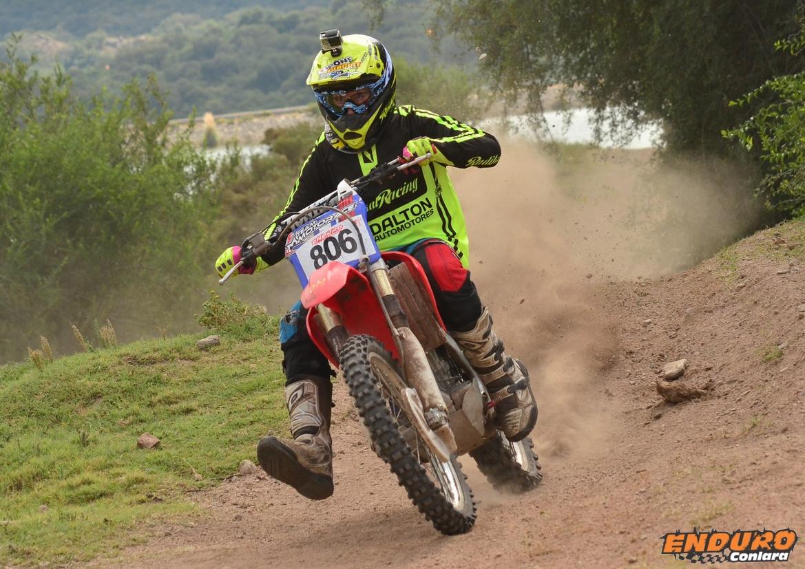 2º Fecha 2015 - Cortaderas (52).JPG