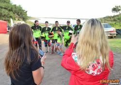 2º Fecha 2015 - Cortaderas (20).JPG