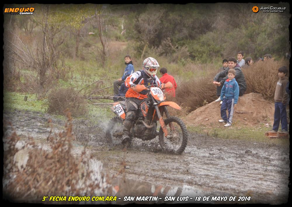 Enduro_Conlara_2014_-_3º_Fecha_-_San_Martin_(162).jpg