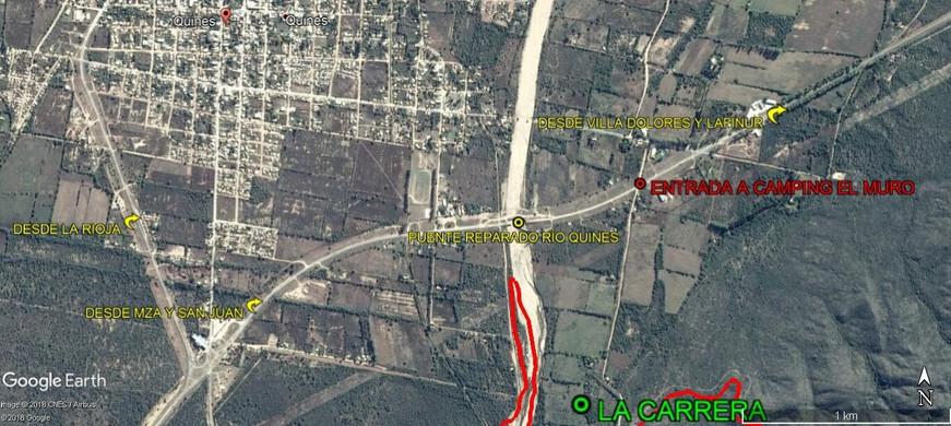 mapa-quines-2jpg