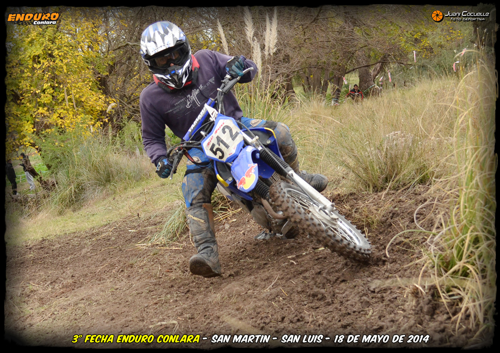 Enduro_Conlara_2014_-_3º_Fecha_-_San_Martin_(45).jpg