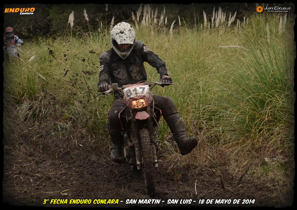 Enduro_Conlara_2014_-_3º_Fecha_-_San_Martin_(127).jpg
