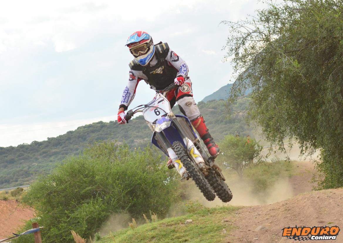 2º Fecha 2015 - Cortaderas (83).JPG